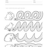 grafismos3.jpg