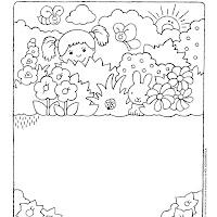 Página+(6).jpg