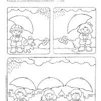 Página+(9).jpg