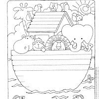 Página+(38).jpg