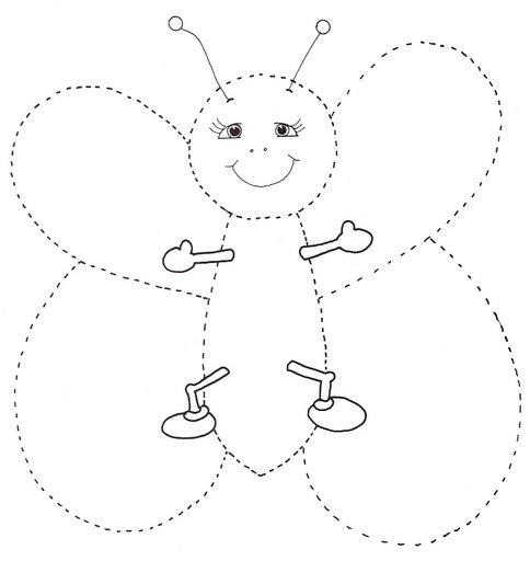 borboleta.jpg?imgmax=640