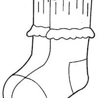 calcetines1.JPG