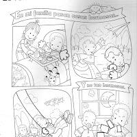 REVISTA FIGURAS 17_Página_28.jpg