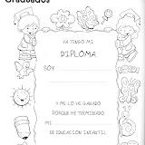 REVISTA FIGURAS 17_Página_21.jpg
