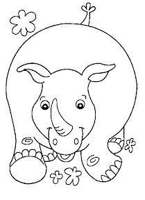rhinoceros1.jpg