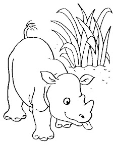 rhinoceros3.jpg