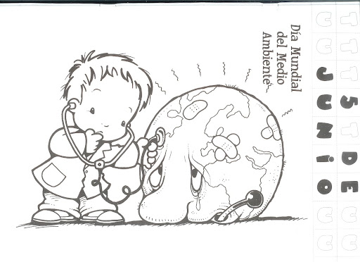 figuras maestra infantil 8 pagina 22 jpg