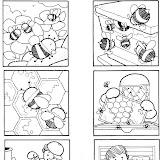 Ciclo productivo de la miel 03.jpg