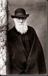 378px-Darwin_1881