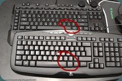 Microsoft_Sidewinder_x6_keyboard_21