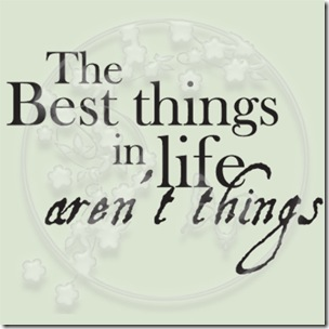 thebestthings