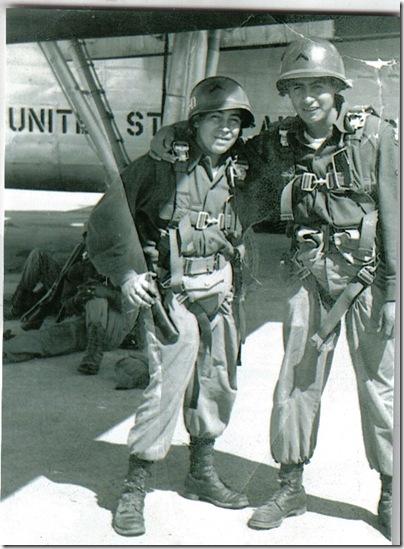 Korean War Bernal (2)