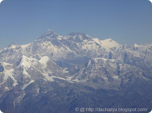 Himal (2)