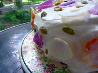 persian dreams cake 1