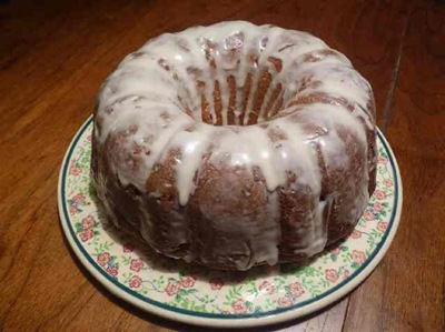 election cake 2