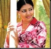 nadee_chandrasekara_12_srilankanmodels.picshuts.com_-150x150