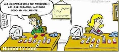 secretarias-con-la-pc-daada_www_Humor12_com