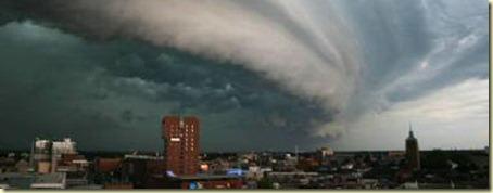 tormenta-en-rosario