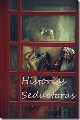 Historias Seductoras