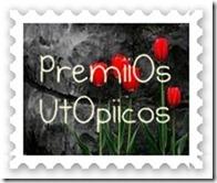 Premios Utópicos