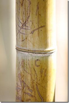 101114_bamboo_graffiti1