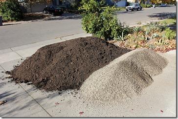 101117_gravel_soil