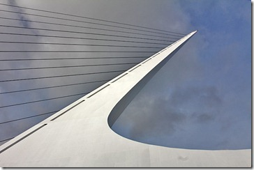 101227_sundial_bridge_2