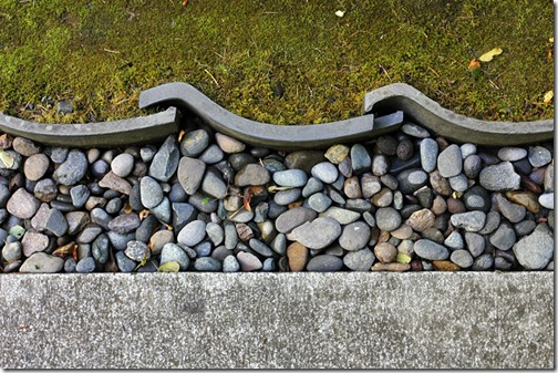100726_Portland_Japanese_Garden_granite_walkway_with_roof_tile_border