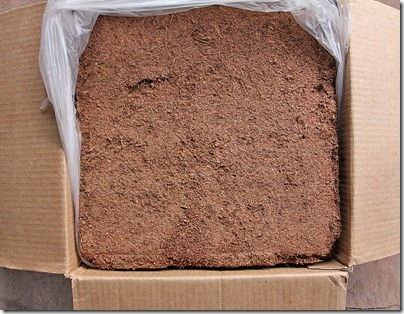 110130_coir_block