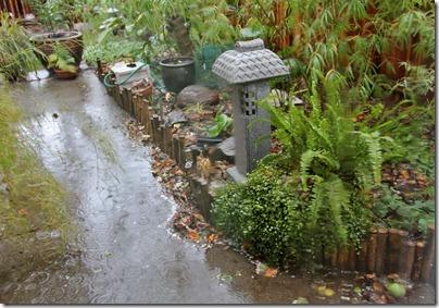 110217_rain_lantern