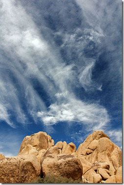 110221_joshua_tree_np_rock_sky