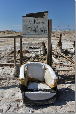 110222_salton_sea_bombay_beach1