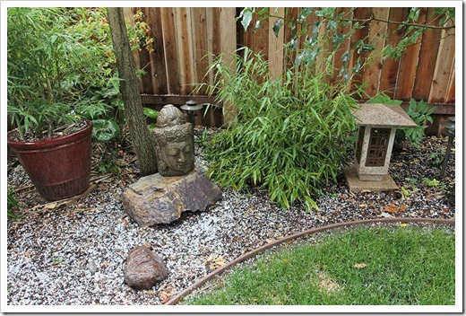 110515_hail_backyard2