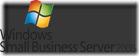 windows_small_business_server_2008