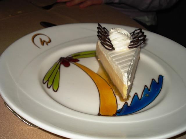 Palm_tree_dessert