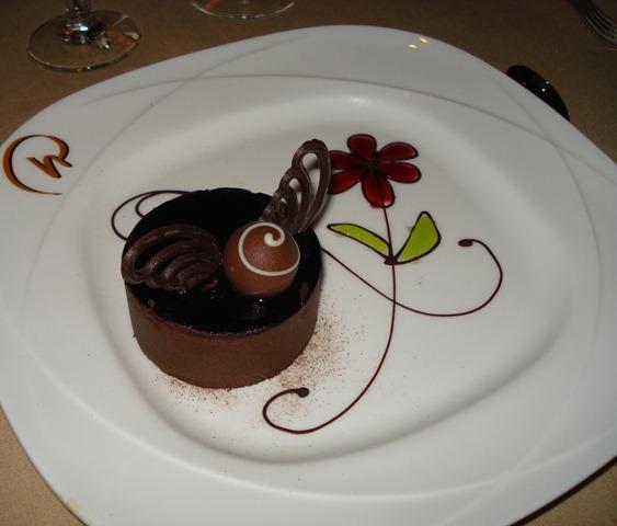 chocolate_dessert
