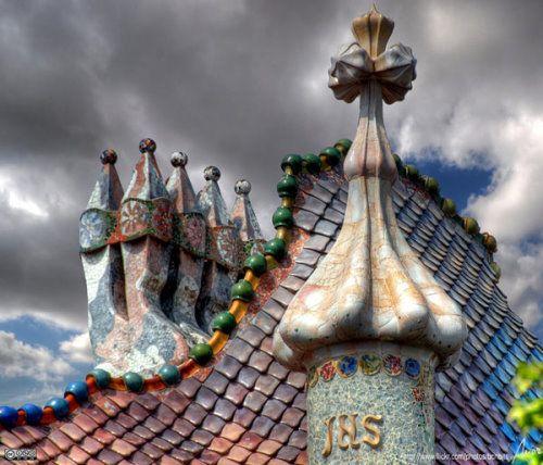 house of bones House Of Bones | Something useful