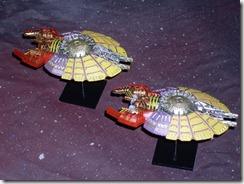 fs ships 006