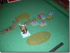 mondays game 045