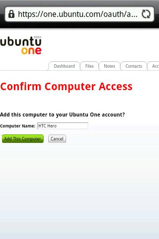 http://lh4.ggpht.com/_RF4X7KUEkGc/TFgUgZfSsBI/AAAAAAAAA5c/Z7KV6pvGrNs/s800/androidu1_0.4.0b_02.png