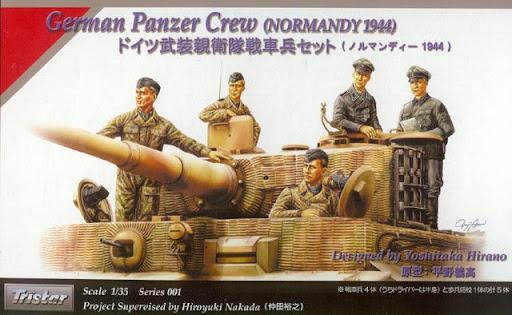 tristarpanzercrewreviewbg_4.jpg