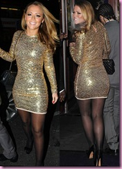 kimberley-walsh-weight