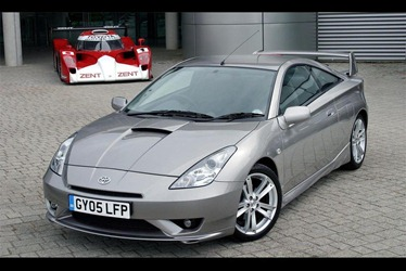 Celica_GT_Sp_Edition_2005_1
