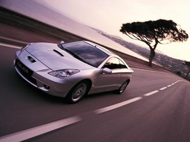 Toyota-Celica-1-C4BQDO37IM-1024x768