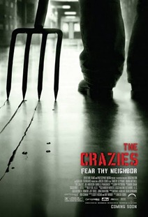 The.Crazies.2010.BDRip.XviD-SAiNTS
