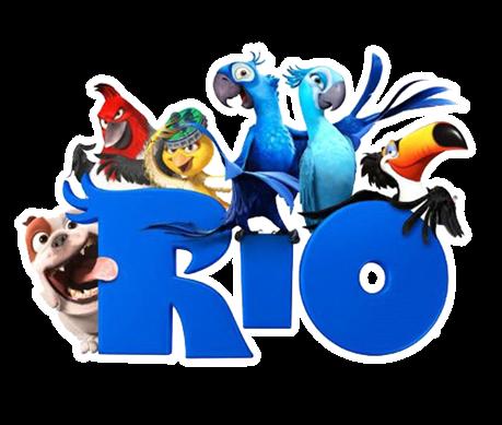 rio-poster2