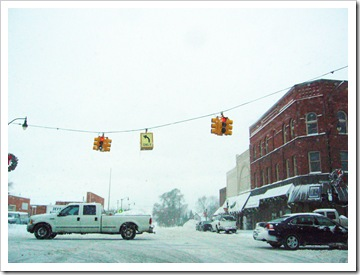 snow_stoplight