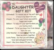 DaughterGiftKitCROP
