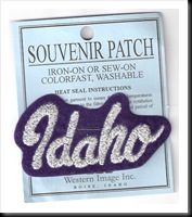 IdahoPatch