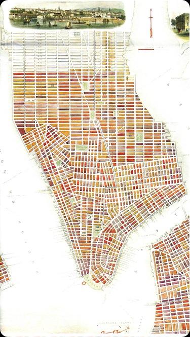 NYPL_MappingNYC